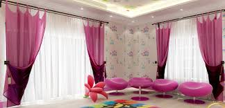 Curtain And Blind Installation Laquila Emirates Interiors
