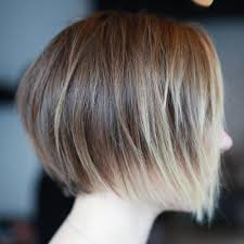 pictures of graduated bob hairstyles 30 beautiful and classy graduated bob haircuts
