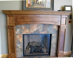 creative regency fireplace insert prices decorating idea