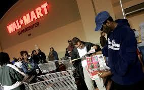 walmart store hours on 2016 retailer cuts shopping