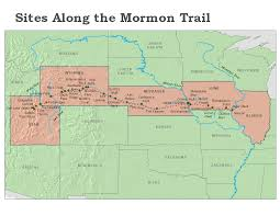 Map Of Missouri And Illinois by 100 Map Of Missouri River Hydrogeologic Study Great