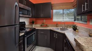 luxury apartments in plantation fl the waves