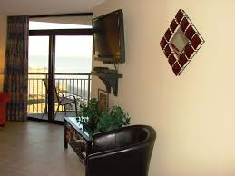 penthouse luxury and k u0026q beds for extended vrbo