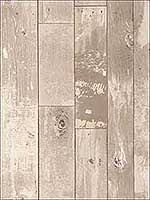 wallpapers to go weathered wood