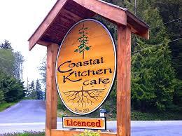 Coastal Kitchen Seattle - places to eat in port renfrew handsome dan u0027s