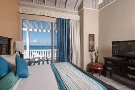 iberostar rose hall suites updated 2017 prices u0026 resort all
