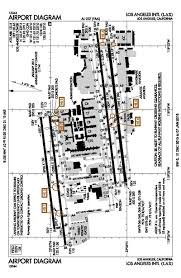 incheon airport floor plan particular los angeles international