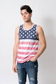 Flag Clothing The 25 Best American Flag Tank Ideas On Pinterest American Flag