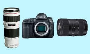 camera brands save on macbooks ebay events