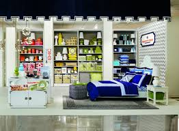 good stores for home decor home decor stores free online home decor techhungry us