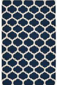 William Sonoma Kitchen Rugs Fantastic Navy Kitchen Rug Kitchen Rug Jute Blue Border Williams