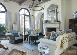 Best Living Room Rugs Images On Pinterest Living Room Rugs - Family room rug