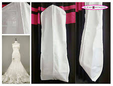 wedding dress bag wedding dress bag ebay