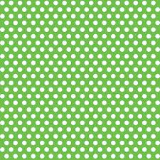 green christmas wrapping paper lime green polka dot gift wrapping paper lime green party supplies