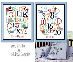 Prints For Kids Rooms by 15 Best Boys Baby Room Images On Pinterest Baby Boy Nurseries