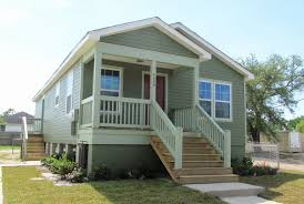 new orleans shotgun house plans habitat for humanity house plans fresh home features new orleans