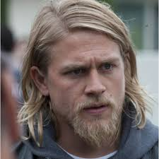 jax teller hair product 135 best charlie hunnam 3 images on pinterest jax teller