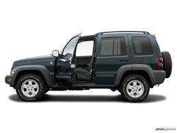 jeep sport car 2006 jeep liberty sport market value what u0027s my car worth