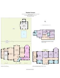 harrods floor plan 7 bedroom property to rent in roedean crescent putney london