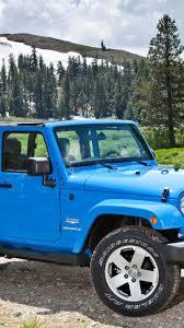 jeep sahara 2016 blue 2016 jeep wrangler diesel sahara galleryautomo