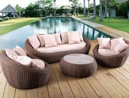 mobilier de jardin en solde maison email part 12