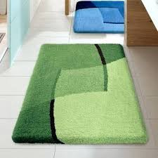Pretty Bathroom Rugs Lime Green Bathroom Rugs Lime Green Bath Rug Northlight Co