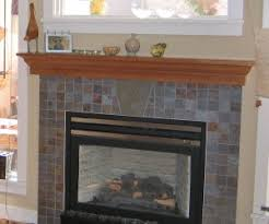 Porcelain Tile Fireplace Ideas by Corner Fireplace Surround Tiles Ideas Home Design Ideas For