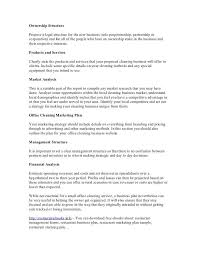 business proposal document best 25 business proposal template
