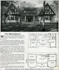 English Tudor Floor Plans English Tudor Style Houses English Tudor Style Homes English