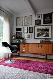home design best mid century modern furniture reproductions