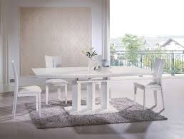 Ikea Kitchen Table And Chairs Set by Dining Tables Ikea Dining Table Set Formal Dining Sets