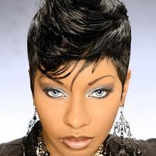 universal black hair universal salons android apps on google play