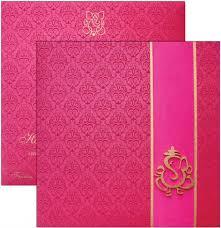 Wedding Invitation Cards In Kolkata Shubhankar Wedding Invitations Wedding Invitation Card In Jaipur