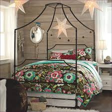 bedroom bohemian style chairs boho bedroom accessories hippie