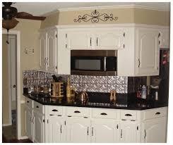 tin backsplash for kitchen interior tin backsplash backsplash ideas for kitchen kitchen