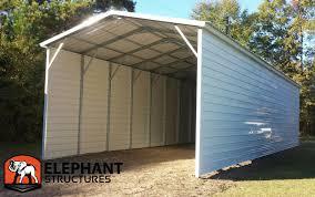 3 residential carport designs that impress carport com