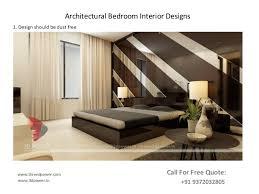Interior Design Tricks 5 Best Interior Design Tricks