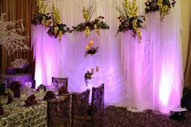 bridal decorations wedding decorations san antonio wedding corners