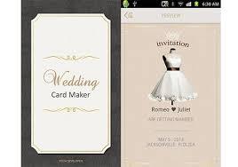 software pembuat undangan online 8 aplikasi wedding android untuk pernikahan teknokita com