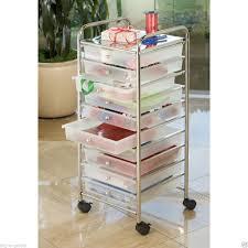 Storage And Organization Office Supply Storage Creativity Yvotube Com