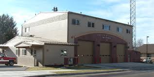 A Place Cda City Of Coeur D Alene Coeur D Alene Department Stations