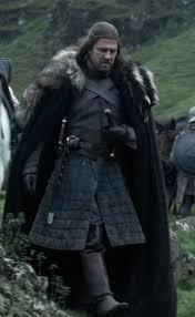 Robb Stark Halloween Costume Spoilers Picture Asoiaf