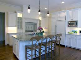Images Of Kitchen Lighting Kitchen Lighting Ideas Pictures Hgtv