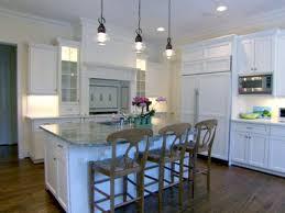 Lighting Ideas For Kitchens Kitchen Lighting Ideas Pictures Hgtv