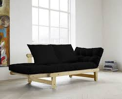 Space Saving Loveseat Fresh Futon From Karup Is Fashionable Functional And A Perfect