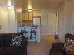 condo hotel avante u0027 suites bremerton wa booking com