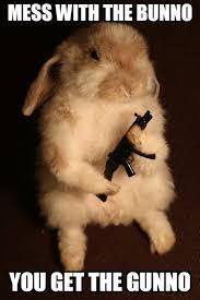 Silly Rabbit Meme - silly rabbit meme generator the best rabbit of 2018