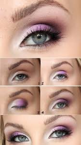 25 best ideas about deep set eyes on deep set eyes makeup best makeup for contouring and best makeup