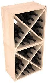 best 25 wine racks america ideas on pinterest asian wine racks