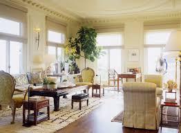 san francisco decorator showcase 2017 sf showcase living room tucker u0026 marks design